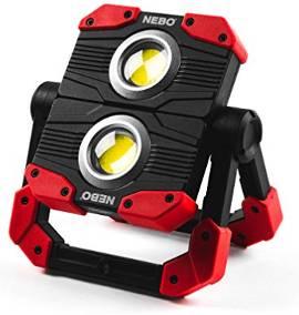 Omni 2k Work light