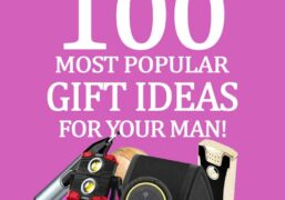bf-gift-ideas-gif-featured.jpg