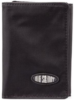 Bigskinny Nylon Microfiber wallet