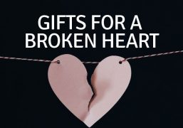 broken-heart-gifts-featured-image.jpg