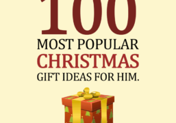 christmas-gift-ideas-for-him.png