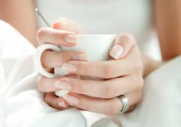 coffee-mug-hands-1.jpg