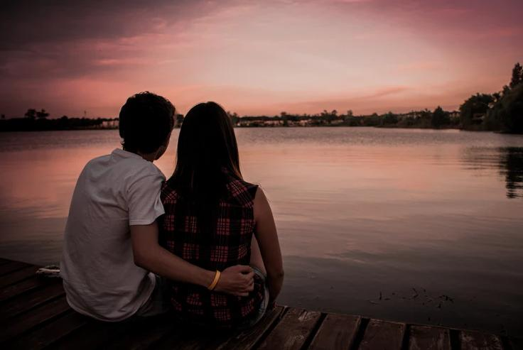 45 Romantic Evening Ideas for New Couples To Deepen Your Love
