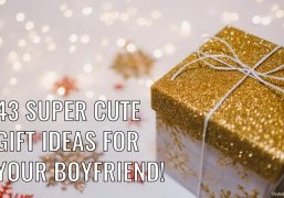 cute-gifts-for-bf.jpg