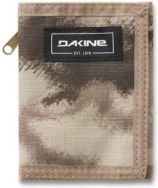 Dakine trifold wallet