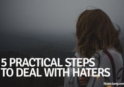 deal-with-haters-featured-img.jpg