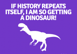 dinosaur-funny-one-line-quote-1.png