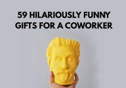 funny-coworker-gift-ideas-1.jpg