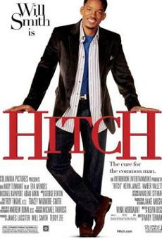 Hitch movie