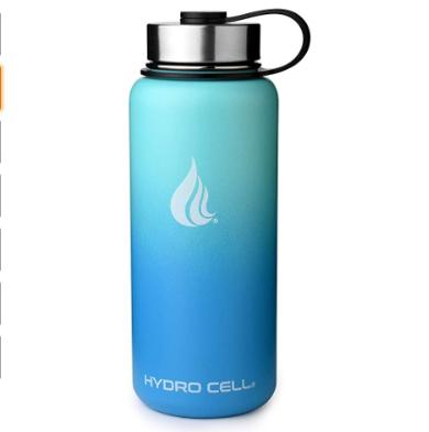 Hydro Cell Insulated Stainless Steel Water Bottle