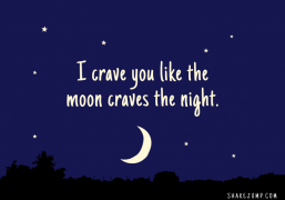 i-crave-you-like-moon-night.png