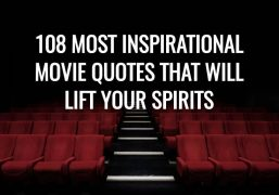 inspirational-movie-quotes.jpg