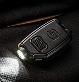Small key-chain light