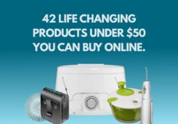 life-changing-products-featured-img-1.jpg