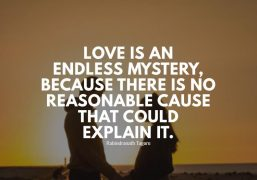 love-is-an-endless-mystery.jpg