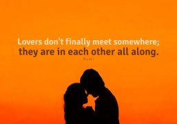 lovers-are-in-each-other-rumi.jpg