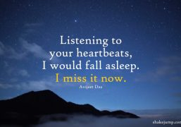miss-you-quote-8.jpg