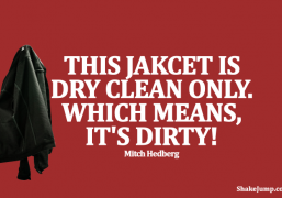 mitch-hedberg-dryclean-funny-quote-8.png