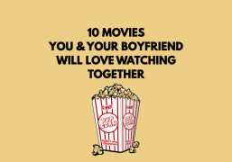 movies-featured-img.png