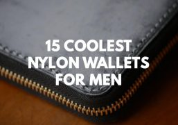 nylon-wallets-men.jpg