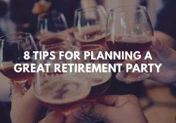 plan-retirement-party.jpg