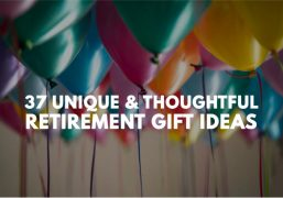 retirement-gift-ideas.jpg
