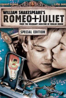 Romeo Juliet Special Edition