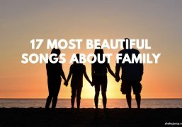 songs-about-family-featured-image.jpg
