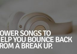 songs-bounce-back-breakup.jpg