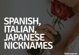 spanish-italian-japanese-nicks-2.jpg
