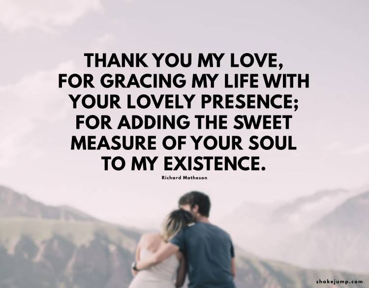 102 Love Quotes To Make Him Feel Special