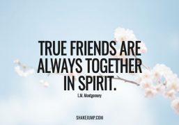 true-friends-together-in-spirit.jpg