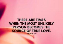 unlikely-person-true-love.jpg
