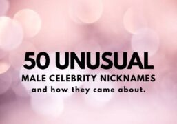 unusual-celeb-nicks-featured-img.jpg