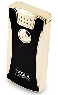 USB Rechargeable Coil Lighters