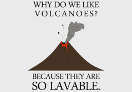 volcanoes-why-joke-3.png