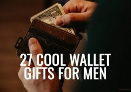 wallet-gifts-for-men.jpg