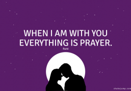 with-you-everything-is-prayer-rumi-1.png