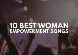 woman-empowering-songs.jpg