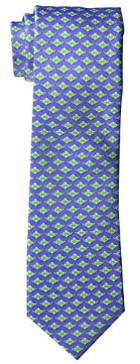 Yoda tie